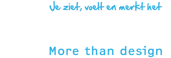 logo FORTSA more than design